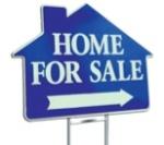 home-4-sale